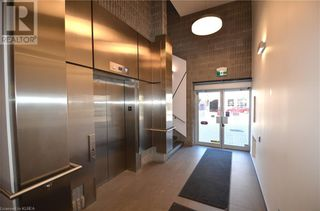 Photo 3: 165 KENT Street W in Lindsay: Other for lease : MLS®# 40032166