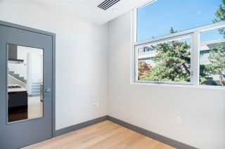 Photo 7: 201 1510 W 6TH AVENUE in Vancouver: Fairview VW Condo for sale (Vancouver West)  : MLS®# R2295172