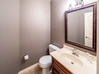 Photo 23: 529 24 Avenue NE in Calgary: Winston Heights/Mountview Semi Detached for sale : MLS®# A1021988