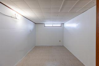 Photo 32: 9431 75 Street in Edmonton: Zone 18 House for sale : MLS®# E4228047