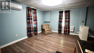 Photo 12: 45 Church Street in St. Stephen: House for sale : MLS®# NB064343