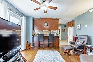 Photo 11: 5153 Hammond Bay Rd in : Na North Nanaimo House for sale (Nanaimo)  : MLS®# 875009