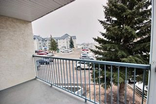 Photo 12: 228 6720 158 Avenue NW in Edmonton: Zone 28 Condo for sale : MLS®# E4232236