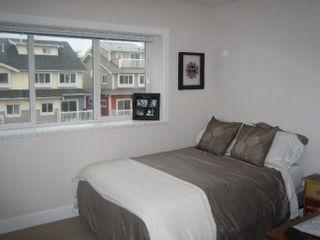 Photo 9: 11 12333 English Avenue in Richmond: Home for sale : MLS®# V622100