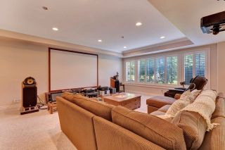 """Photo 31: 16347 113B Avenue in Surrey: Fraser Heights House for sale in """"Fraser Ridge"""" (North Surrey)  : MLS®# R2621749"""