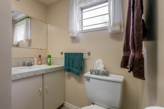 Photo 16: 145 HARVEY Street in New Westminster: The Heights NW House for sale : MLS®# R2218667
