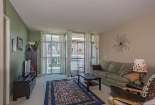 Photo 8: HILLCREST Condo for sale : 2 bedrooms : 3812 Park Blvd. #313 in San Diego