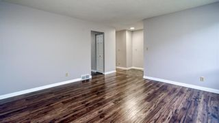 Photo 13: 1274 Chancellor Drive in Winnipeg: Waverley Heights Residential for sale (1L)  : MLS®# 202113792