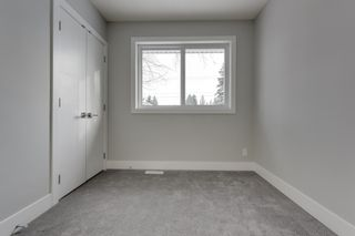 Photo 20: 13623 137 Street in Edmonton: Zone 01 House for sale : MLS®# E4238230