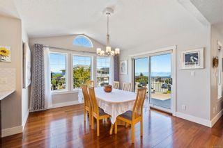 Photo 11: 1001 Roxboro Pl in : Na University District House for sale (Nanaimo)  : MLS®# 877707