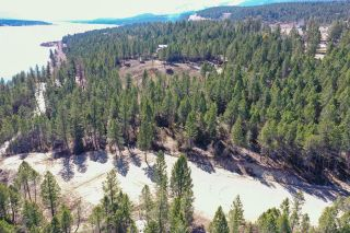 Photo 8: Lot #2 TAYNTON DRIVE in Invermere: Vacant Land for sale : MLS®# 2457608