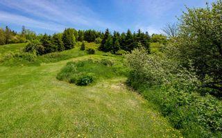 Photo 6: 48 Dauphinees Loop in Glen Haven: 40-Timberlea, Prospect, St. Margaret`S Bay Vacant Land for sale (Halifax-Dartmouth)  : MLS®# 202114826