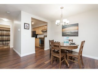 """Photo 13: 1626 34909 OLD YALE Road in Abbotsford: Abbotsford East Townhouse for sale in """"THE GARDENS"""" : MLS®# R2465342"""