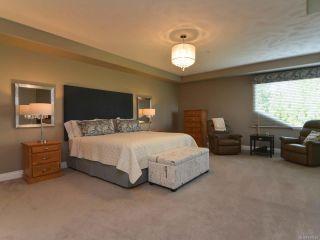 Photo 26: 425 3666 ROYAL VISTA Way in COURTENAY: CV Crown Isle Condo for sale (Comox Valley)  : MLS®# 766859