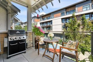 """Photo 23: 113 1708 55A Street in Delta: Cliff Drive Townhouse for sale in """"City Homes"""" (Tsawwassen)  : MLS®# R2601281"""