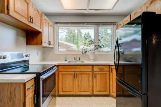 Photo 5: 3447 LANE CR SW in Calgary: Lakeview House for sale ()  : MLS®# C4270938