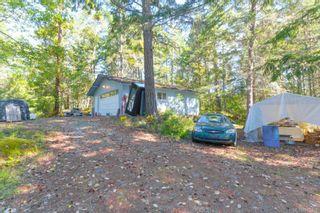 Photo 36: 724 Lorimer Rd in Highlands: Hi Western Highlands House for sale : MLS®# 842276