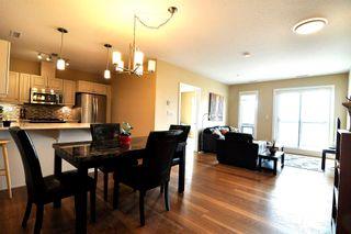 Photo 5: 502 2755 109 Street in Edmonton: Zone 16 Condo for sale : MLS®# E4255140