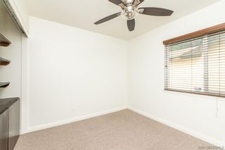 Photo 12: MIRA MESA House for sale : 4 bedrooms : 8220 Calle Nueva in San Diego