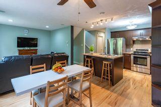 Photo 12: a 1585 Valley Cres in : CV Courtenay East Half Duplex for sale (Comox Valley)  : MLS®# 877219