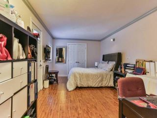 """Photo 11: 6311 AZURE Road in Richmond: Granville House for sale in """"BRIGHOUSE ESTATES"""" : MLS®# R2081770"""
