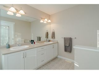 Photo 19: 6970 201A Street in Langley: Willoughby Heights House for sale : MLS®# R2528505