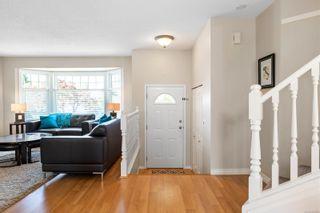Photo 8: 5911 Newport Dr in Nanaimo: Na North Nanaimo House for sale : MLS®# 879595