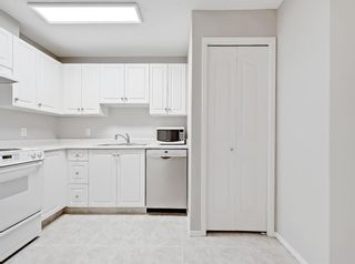 Photo 9: 213 5000 Somervale Court SW in Calgary: Somerset Apartment for sale : MLS®# A1128519
