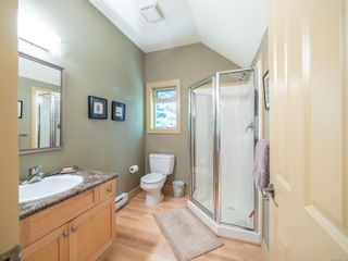 Photo 37: 9912 Spalding Rd in : GI Pender Island House for sale (Gulf Islands)  : MLS®# 887396