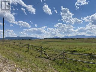 Photo 11: Highway 5 in Rural Cardston County: Vacant Land for sale : MLS®# A1070255
