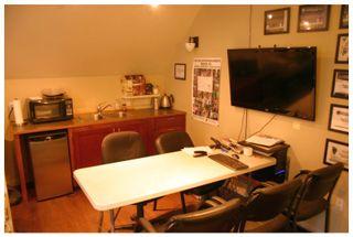 Photo 24: 120 Northeast 6 Street in Salmon Arm: Downtown Core Industrial for sale (NE Salmon Arm)  : MLS®# 10143521