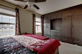 Photo 13: 207 SADDLEMEAD Close NE in Calgary: Saddle Ridge Detached for sale : MLS®# C4236086