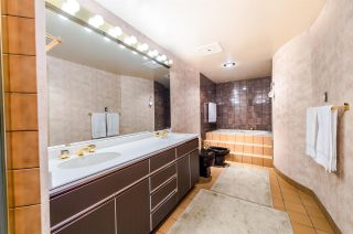 """Photo 14: 1901 738 BROUGHTON Street in Vancouver: West End VW Condo for sale in """"Alberni Place"""" (Vancouver West)  : MLS®# R2396844"""