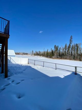 Photo 32: 241 Falcon Drive: Fort McMurray Detached for sale : MLS®# A1084585