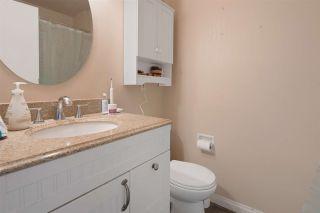 Photo 24: 106 16348 109 Street in Edmonton: Zone 27 Townhouse for sale : MLS®# E4230403