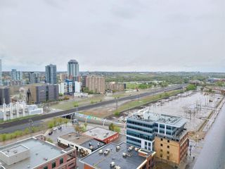 Photo 14: 1801 1122 3 Street in Calgary: Beltline Apartment for sale : MLS®# A1111492