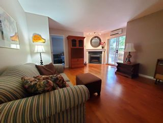 Photo 7: 108 3128 FLINT STREET in Port Coquitlam: Glenwood PQ Condo for sale : MLS®# R2608768