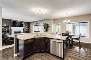 Photo 3: 7 KINGSTON View SE: Airdrie Detached for sale : MLS®# A1109347