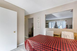 Photo 11: 423 Lysander Drive SE in Calgary: Ogden Detached for sale : MLS®# A1052411