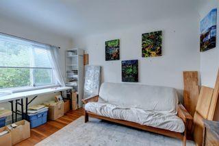 Photo 9: 1120 Rock St in Saanich: SE Maplewood House for sale (Saanich East)  : MLS®# 888101