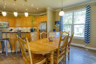 Photo 5: 119 3rd Street in Lavenham: House for sale : MLS®# 202116528