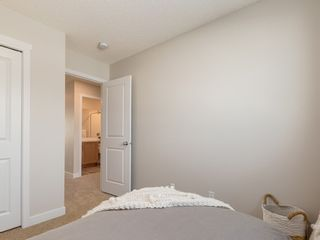 Photo 19: 22524 80 Avenue in Edmonton: Zone 58 House for sale : MLS®# E4236820