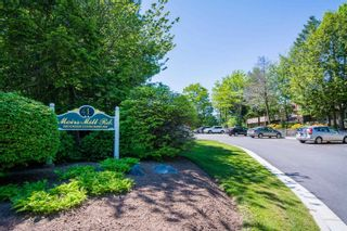 Photo 2: 4 41 Moirs Mills Road in Bedford: 20-Bedford Residential for sale (Halifax-Dartmouth)  : MLS®# 202117706