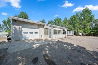 Photo 3: 291114 Twp Rd 270 SE: Airdrie Detached for sale : MLS®# A1136606