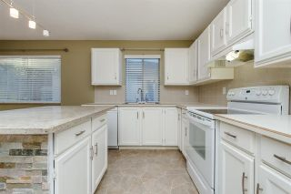 Photo 7: 2390 HARPER Drive in Abbotsford: Abbotsford East House for sale : MLS®# R2218810