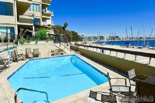 Photo 2: PACIFIC BEACH Condo for sale : 3 bedrooms : 1235 Parker Place #3A in San Diego