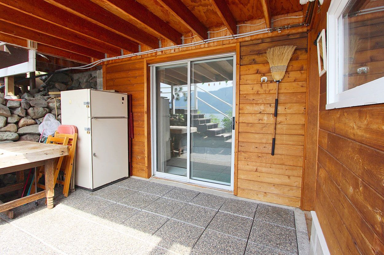 Photo 36: Photos: 1185 Little Shuswap Lake Road in Chase: Little Shuswap House for sale (Shuswap)  : MLS®# 10201171