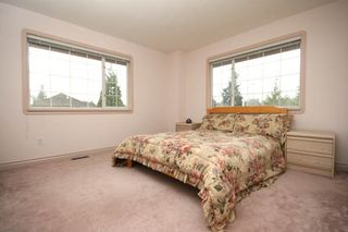 Photo 15: 1958 138TH Street in South Surrey: Home for sale : MLS®# F2811476