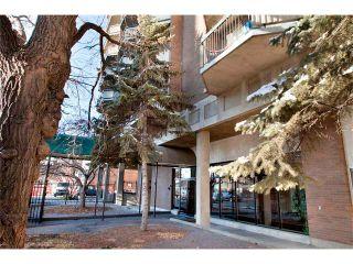 Photo 4: 803 340 14 Avenue SW in Calgary: Beltline Condo for sale : MLS®# C4044711