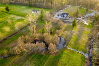 Photo 37: 22801 8 Avenue in Langley: Campbell Valley House for sale : MLS®# R2611354